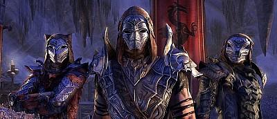 Халява: все обладатели The Elder Scrolls Online в феврале получат бесплатные «плюшки» от разработчиков