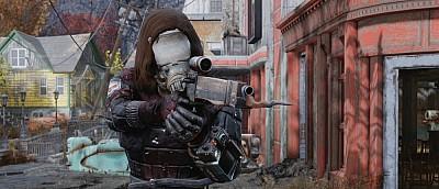Еще два иностранных магазина «избавляются» от дисков с Fallout 76, придумывая странные акции
