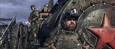 Издатель Metro Exodus объяснил слова разработчика о PC-версии игры и попросил не винить 4A Games в произошедшем