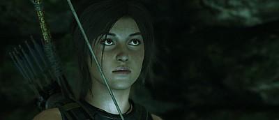 Моддер вернул Ларе в Shadow of the Tomb Raider ее милое личико из Rise of the Tomb Raider