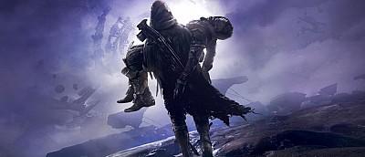 Геймер прошел все «Триумфы» в Destiny 2, но потом оказалось, что он всех обманул
