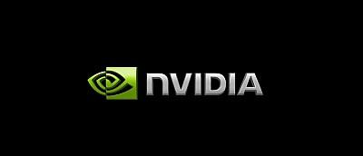 Nvidia выпустила драйвер GeForce 418.81 — особенности новой версии