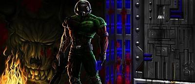 10 модов, которые меняют игры до неузнаваемости — вид от первого лица в Dark Souls 3, ядерная зима в Fallout 4 и многое другое