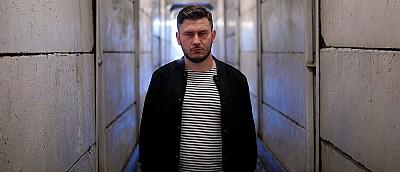 Дмитрий Глуховский извинился перед фанатами Metro Exodus и попросил их не предавать разработчиков