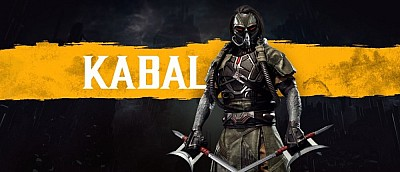Посмотрите, как Кабал заживо сдирает кожу с Саб-Зиро в Mortal Kombat 11 — трейлер и геймплей