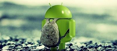 Халява: восемь игр бесплатно раздают для Android — среди них RPG, файтинги, экшены и головоломки