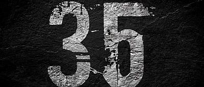Авторы S.T.A.L.K.E.R. 2 внезапно опубликовали число 35 — оно станет ключом к коду 2.0.2.1.