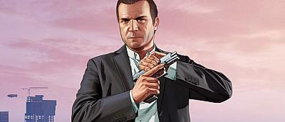Издатель GTA 5 выиграл суд против читера. Теперь он должен компании $150 000