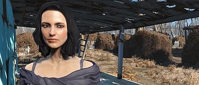Спидраннер занялся сексом в пяти частях Fallout за 23 минуты и поставил мировой рекорд