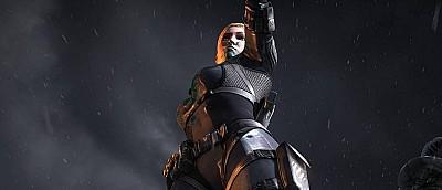 Слитые в сеть достижения Mortal Kombat 11 намекнули, какие бойцы появятся в игре