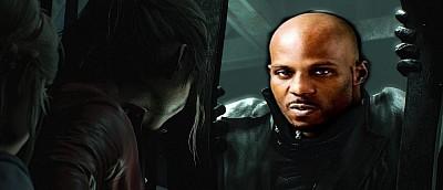 Моддер дополнил появление Тирана в Resident Evil 2 Remake известной песней. Геймеры умирают со смеху
