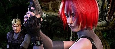 В ремейк Resident Evil 2 добавили главную героиню Dino Crisis. Вот как она выглядит