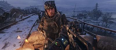 В Metro Exodus та же версия Denuvo, что и в Resident Evil 2, которую взломали всего за неделю