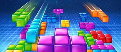 Геймер впервые в истории прошел 29-й уровень Tetris на NES, который не могли «одолеть» почти 30 лет