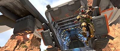 Читеры оккупировали Apex Legends: они видят карту, статы персонажей, стреляют по головам и не стесняются публиковать видео. Как распознать читера и куда сообщить