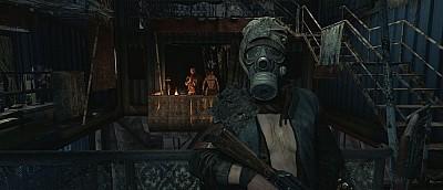 Пираты из CPY взломали Metro Exodus. Игру уже можно скачать с торрентов