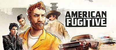 Анонсирована игра с открытым миром в стиле GTA про криминальную Америку 80-х — видео и скриншоты