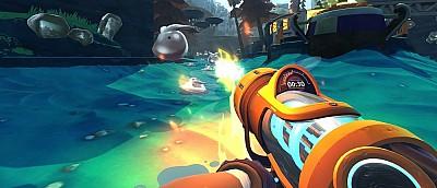 Халява: Epic Games Store дарит одну из лучших инди-игр 2017 года