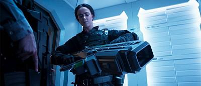 «Даже хуже, чем я ожидал» — как люди отреагировали на первый трейлер фильма Doom: Annihilation
