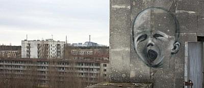 Появился трейлер сериала «Чернобыль» от режиссера «Во все тяжкие», «Ходячих мертвецов» и «Викингов»