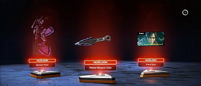 Баг в Apex Legends позволяет на халяву получить 10 сундуков. Лучше поторопиться!