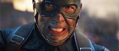 «Похоже, у Таноса неприятности» — новый трейлер «Мстителей: Финал»