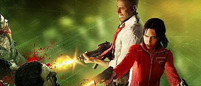 Создатели Left 4 Dead анонсировали Back 4 Blood — новый кооперативный зомби-шутер