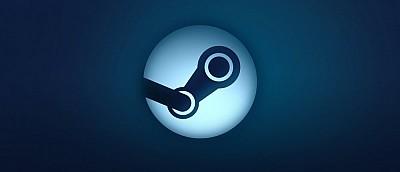 Valve «объявила войну» геймерам, «бомбящим» игры с помощью обзоров. И это никому не понравилось