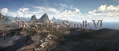 Что известно о The Elder Scrolls 6 на сегодняшний день