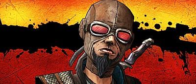 Создатели Borderlands опубликовали очередной тизер своей новой игры. Он окончательно всех запутал