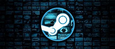 Valve представила новый дизайн библиотеки Steam! Вот как она будет выглядеть