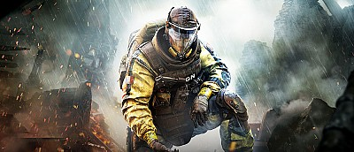 В Steam стартовала распродажа игр от Ubisoft — скидки до 90 % на Watch Dogs 2, Rainbow Six Siege, Assassin's Creed Odyssey и другие хиты