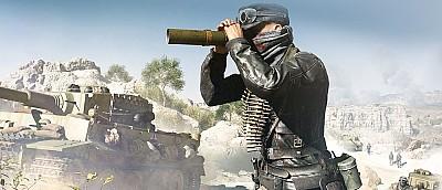 «Дешевле, чем в PS Store» — в «М.Видео» и «Эльдорадо» распродают Fallout 76, Battlefield 5 и Anthem