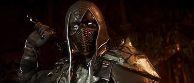 Авторы Mortal Kombat 11 анонсировали Нуб Сайбота! Его фаталити особо жестокое