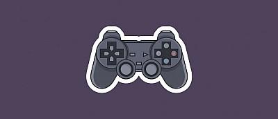 Посмотрите, как может выглядеть контроллер для PlayStation 5 — фото возможного прототипа