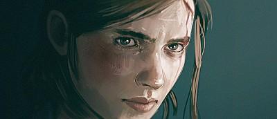 Разработчик Last of Us 2 очень банально ответил игроку, который спрашивал о дате выхода и новом трейлере