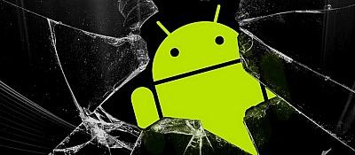 Халявный свежак для Android — еще восемь игр бесплатно раздают в Google Play