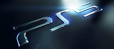 Аноним слил много инфы о PlayStation 5, ее цене и играх — GTA 6, Battlefield: Bad Company 3, ремастер PUBG и многое другое