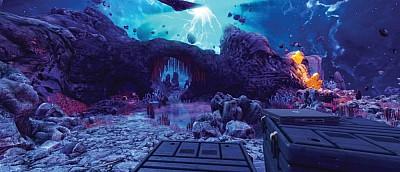 Black Mesa установила новый рекорд по времени, потраченному на разработку игры — 14 лет и 7 месяцев!