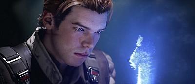 «Опять белый мужик!» — у SJW-геймеров «бомбануло» из-за протагониста Star Wars Jedi: Fallen Order