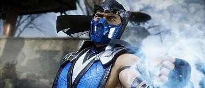 Деткам такое лучше не смотреть — разработчики Mortal Kombat 11 показали свои самые любимые фаталити (видео)