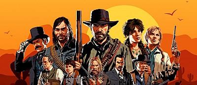 В Microsoft Store началась весенняя распродажа игр — скидки на Red Dead Redemption 2, Metro Exodus, GTA 5, The Division 2 и другие игры