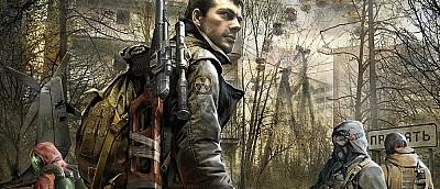 И еще одна распродажа! В GOG со скидками продаются Metro, S.T.A.L.K.E.R., Beholder 2, а также другие игры из России, Украины и СНГ