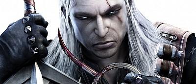 Ведьмачья халява: GOG бесплатно раздает на PC первую The Witcher и карты для Gwent