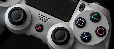 Свершилось! Sony наконец рассказала о PlayStation 5 — процессор, видеокарта, трассировка лучей и сверхбыстрая память