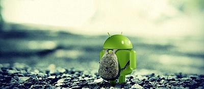 Новая халява для Android: в Google Play бесплатно раздают семь мобильных игр