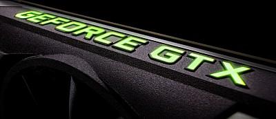 Почти в два раза дешевле, чем GTX 1660 Ti — в сеть снова просочились характеристики и цена видеокарты Nvidia GTX 1650