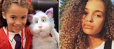 «Ведьмак» от Netflix потерял молодую Трисс — актриса на эту роль погибла в результате падения