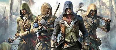 Ubisoft вернет деньги тем, кто купил Assassin's Creed: Unity перед бесплатной раздачей. Но есть нюансы