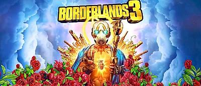 Создатель Borderlands заявил, что Steam через 5-10 лет превратится в умирающий магазин